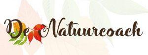De Natuurcoach - Apeldoorn