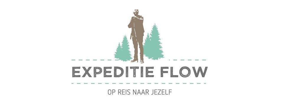 Expeditie Flow