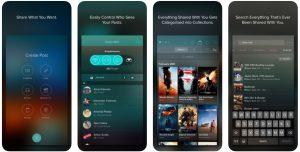 De schaduwzijde van de social Vero app hype