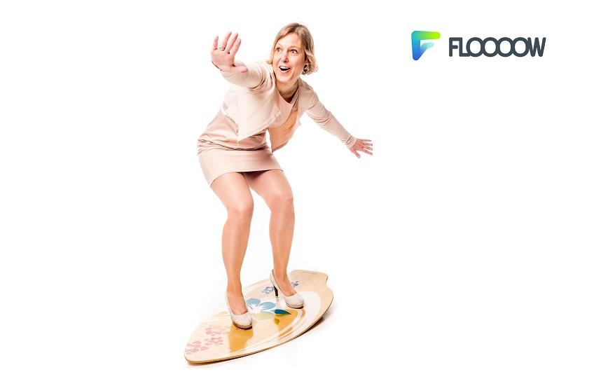 Blog 2018 - Rachel - Floooow